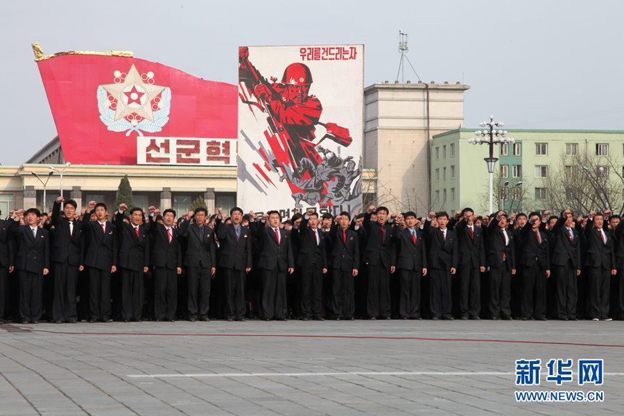 朝鲜人口数_韩媒 朝鲜狠批脱北者 人渣 严整境外餐厅